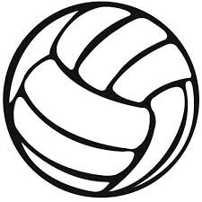 Middle School to Host Volleyball Tournament & Dance