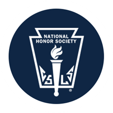 National Honor Society Applications Due April 1