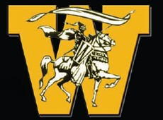 Windsor academic logo