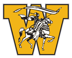 Windsor CSD logo