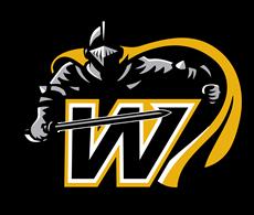 Windsor athletic logo